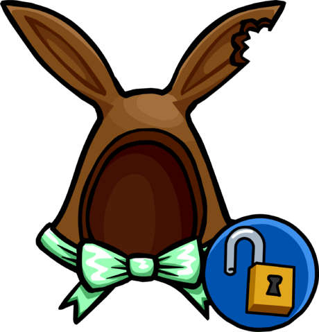 File:CocoaBunnyEarsUnlock.png