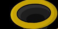 Tinker Train Engine