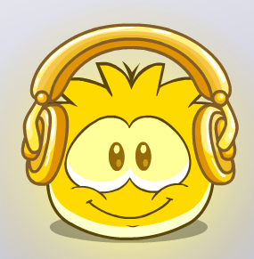 File:Gold Headphones Puffle interface.png