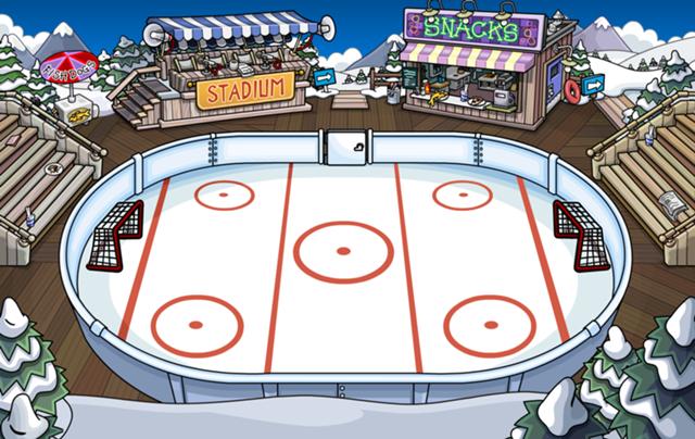 File:Ice Rink 2014 Design.png