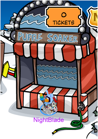File:PuffleSoakerbooth.PNG