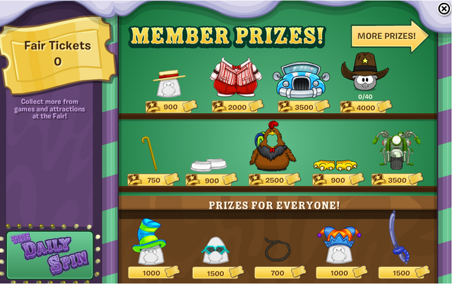 File:TheFair2014PrizeBoothFirstPage.PNG
