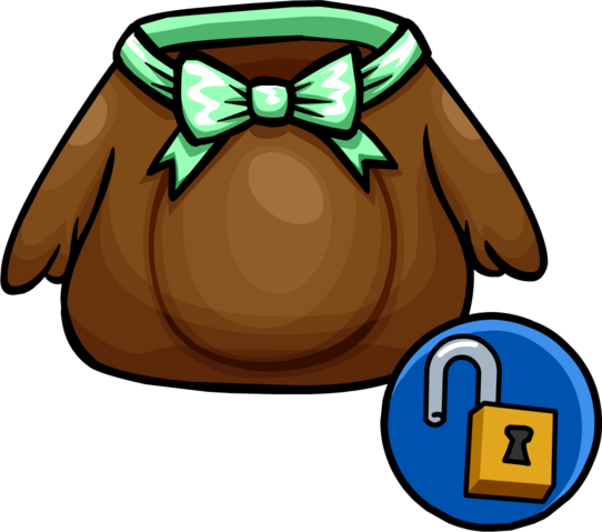 File:Clothing Icons 10782.png