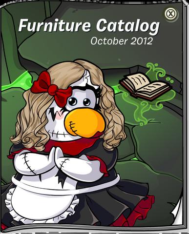 File:Furniture Catalog October 2012.png