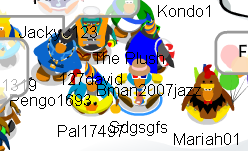 File:Party CPWIP 6.PNG