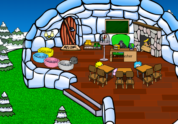 File:School Screenshot.png