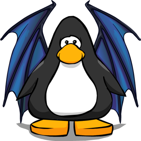 File:Shadow Wings on Player Card.png