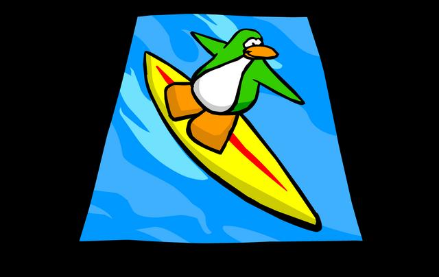 File:SurfBeachTowel1.png