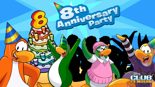 File:8thAnniversaryParty Wallpaper MadeBy Khantar07.png