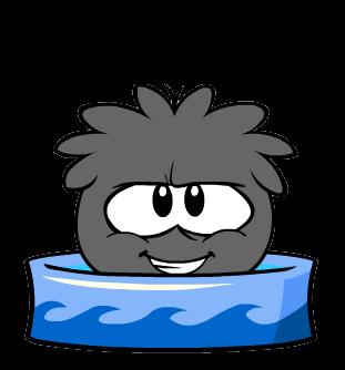 File:Bath time.png