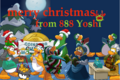 Thumbnail for version as of 14:13, December 8, 2013