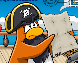File:Customrockhopper1.png