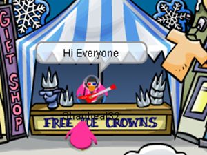 File:Ice-crowns.png