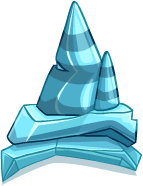 File:Ice Party Hat PC.png