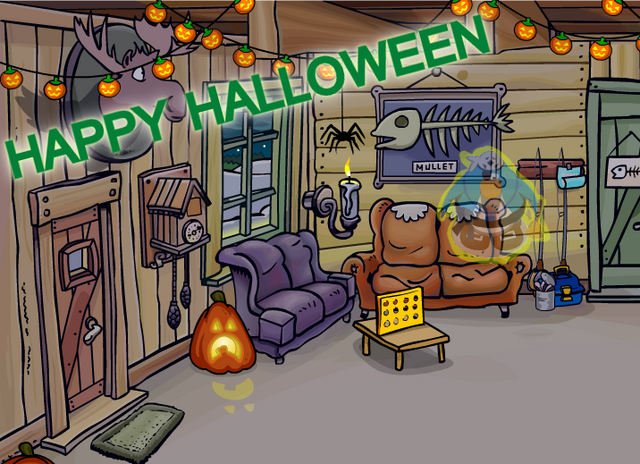 File:P-P Halloween 2012.png