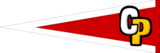 Red CP Banner sprite 004