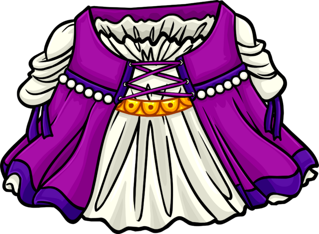 File:Damsel's Dress.png