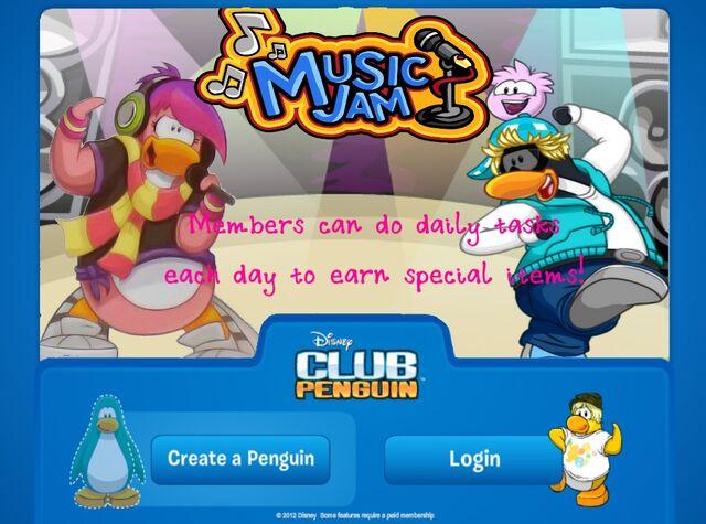 File:Music jam 2013 login screen 2 with lgin base.jpg
