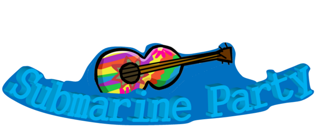 File:My entry logo.png