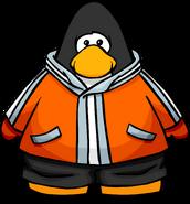 Orangesnowsuitpc