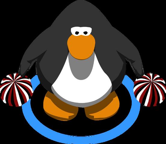 File:Striped Pompoms IG.png