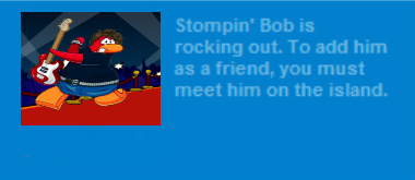 File:When searching up 2013 stompin' bob on buddy list.jpg