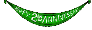 File:2nd Birthday Banner.png