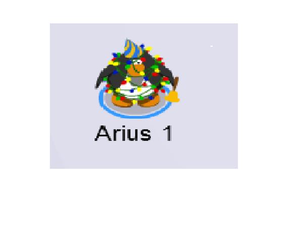 File:Arius 1.png