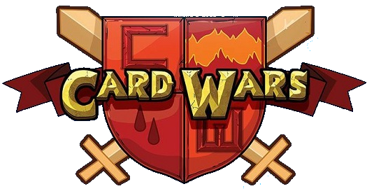 File:Card Wars.png