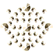 Decal Jewel Cluster icon