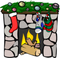 Thumbnail for version as of 19:57, December 27, 2014
