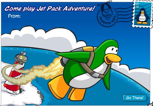 File:Jet Pack postcard.png