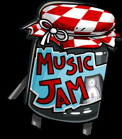 File:Music Jam2008.png