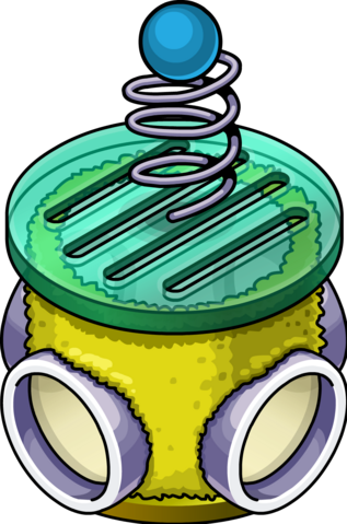 File:PuffleTubeTower-Yellow-2224.png