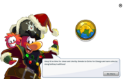 Rockhopper December 2015 Login