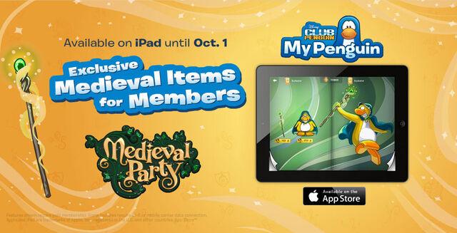File:0904-Medieval-Mobile-Exclusive-Billboard-1378948051.jpg
