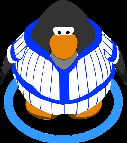 File:Blue Baseball Uniform IG.png