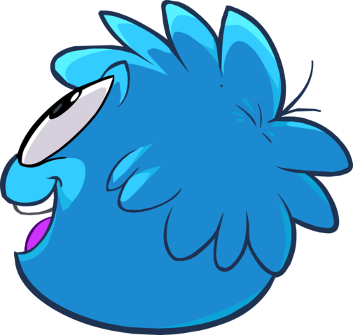 File:Blue Puffle in CP times.png