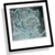 Clothing Icons 9168.png