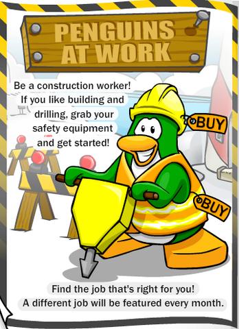 File:ConstructionWorkerPAW.png