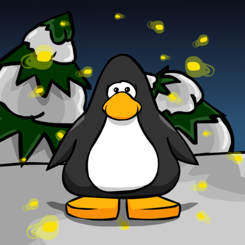 File:Fireflies Bg aa.PNG