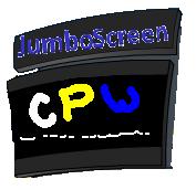 File:JumboscreenCPW.PNG