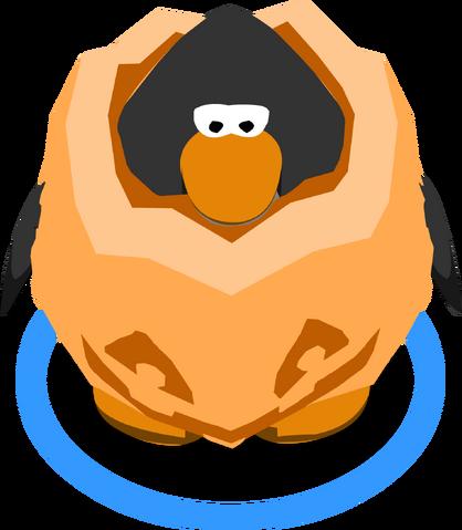 File:Penguin-o'-LanterninGame.png