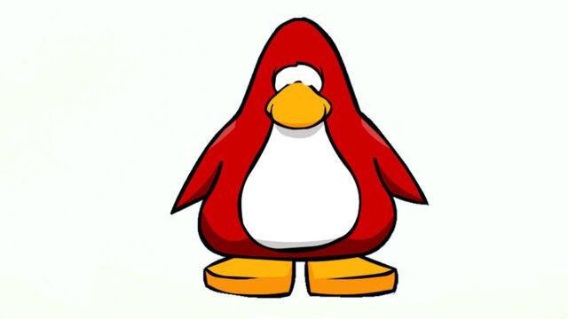 File:Penguinexe.jpg