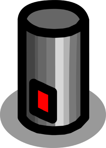 File:Single Flare.png