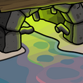 Thumbnail for version as of 00:51, March 11, 2015