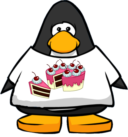 File:Cake T-Shirt.png