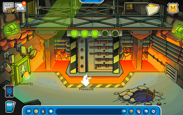 File:Central lockert's Fortress Room) (Operation Blackout 2012).png