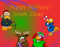 Thumbnail for version as of 23:26, December 19, 2012