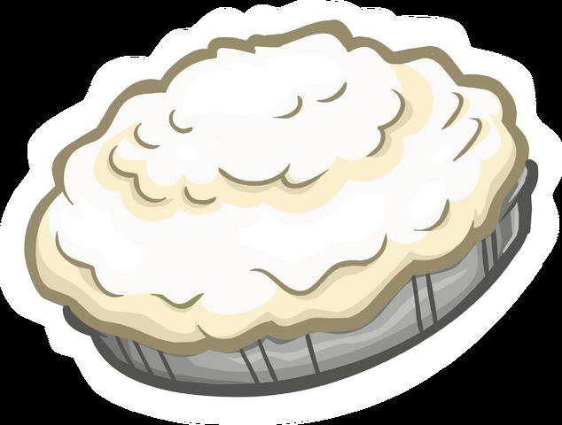 File:Cream Pie Pin icon.png